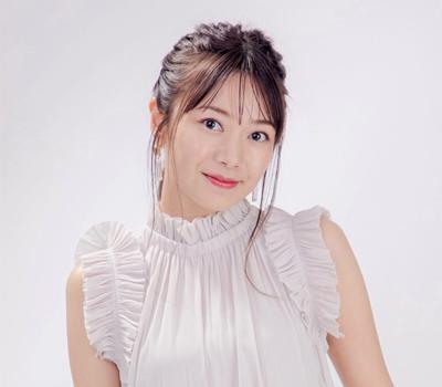 DJ紹介 FM GIFU[エフエム岐阜]